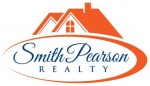 Smith Pearson Realty